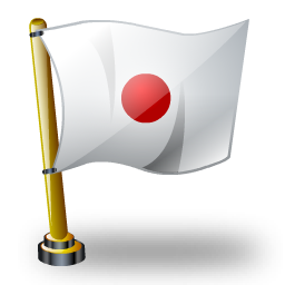 Japan-flagicon